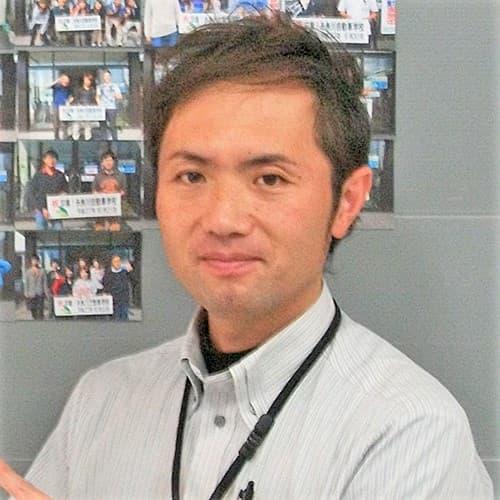 糸魚川自動車学校-合宿免許へ行...
