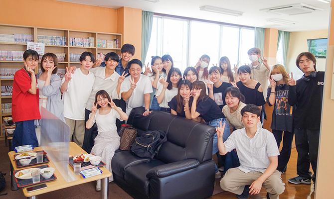 鳥取県自動車学校 - 合宿免許へ行くならローソンの運転免許 ...