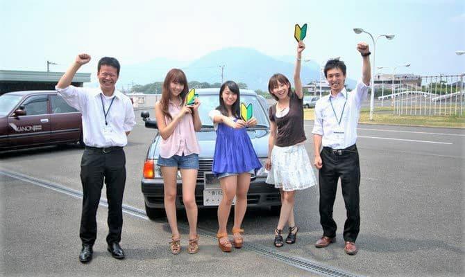 観音寺自動車学校-合宿免許へ行くならローソンの運転免許 ...